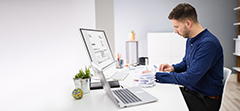 Kubernetes Platforms for SAP extensions