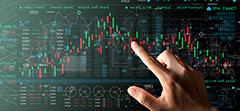 Monetizing Energy Storage in the Data Center
