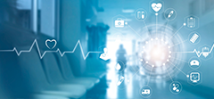 Setting New Benchmarks for Digital Healthcare Services in Kuwait