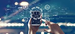 Solutions Overview – Implementing Zero Trust Best Practices
