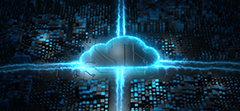 Three Steps to Successfully Migrate to the Public Cloud