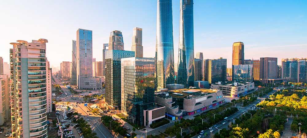 Global Technical Realty and KKR add Tel Aviv to data centre portfolio