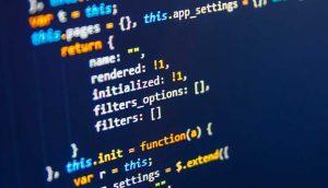 Building a software development process with maximum business impact