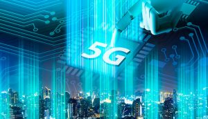 Qualitest and BT evolve partnership to support quality assurance of 5G solutions in the UK