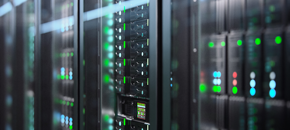 OpenText adds cyber-resilience in Netherlands data centre