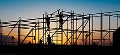 Secure Construction Collaboration In The Cloud