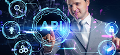 Service mesh or API management?