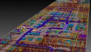 Siemens acquires FORAN software to expand capabilities in marine design and engineering