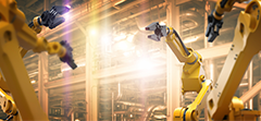 Unifying your automation strategy
