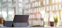 IDC MarketScape: Worldwide Unified Endpoint Management Software 2021 Vendor Assessment