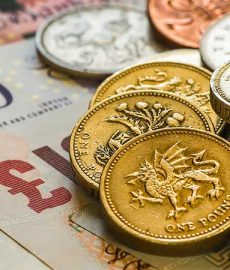 UK bank account fraud soars during first half of 2021