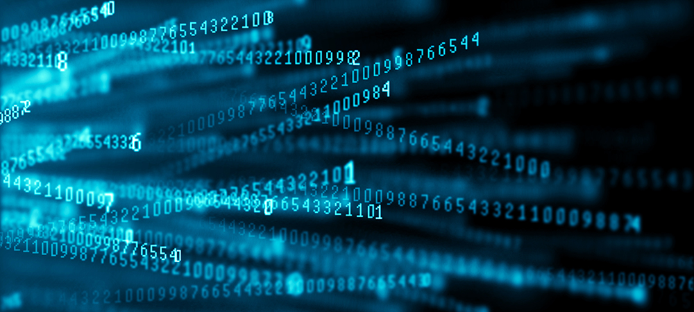 Four critical data storage security questions CIOs must ask