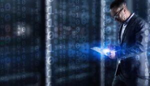 Vertiv Avocent ADX Ecosystem – secure, scalable IT management platform
