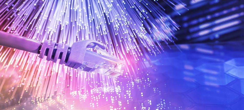 Ukrtelecom and Iskratel launch €12 million fibre network expansion programme in Ukraine