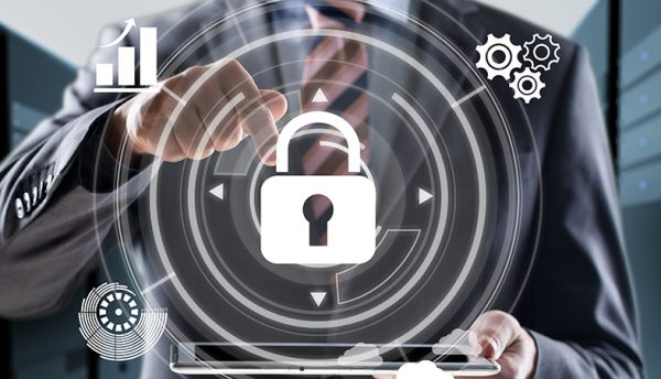Lookout delivers first Zero Trust solution for mobile endpoints
