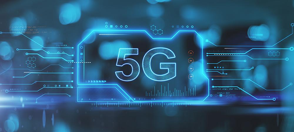 Nokia and Vodafone Turkey achieve maximum optical transmission capacity