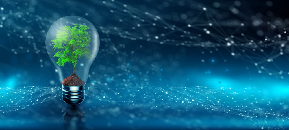 Western Digital's ambitious carbon reduction goals approved by the SBTi