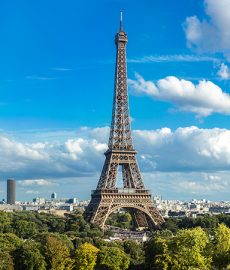 Interxion: A Digital Realty Company announces opening of data centre in Paris