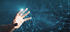 Open for Digital Transformation