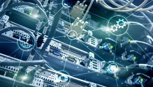 EG Group drives miles further with Nutanix in the tank