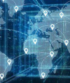 NTT expands its data centre footprint by 20%