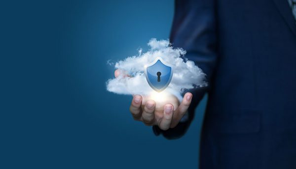 Research reveals IT professionals' growing confidence in public cloud despite security concerns