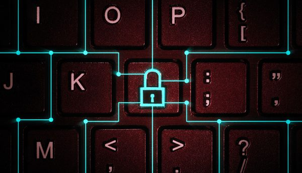 Hacks show why businesses can't underestimate weak authentication impact