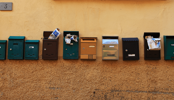Belgian postal service leader chooses MiX Telematics for fleet management