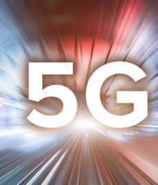 Ericsson, Einride and Telia power sustainable, self-driving trucks with 5G