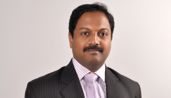 Focus Softnet offers ERP that meets end-to-end requirements