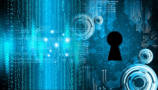 Taking steps to mitigate cyber-risks posed to CNI