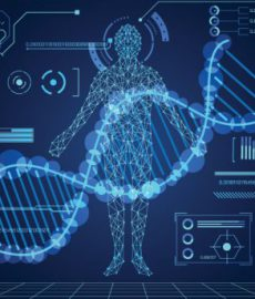 Finnish AI software improves cancer patient care
