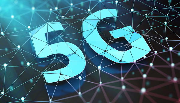 First 5G call in the Middle East successfully tested between Kuwait and Qatar