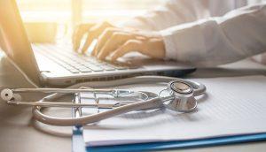 Gateshead Health NHS Trust reduces management reporting burden