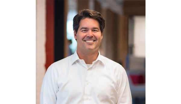 Get To Know: Mike Kelly, Chief Information Officer, Red Hat