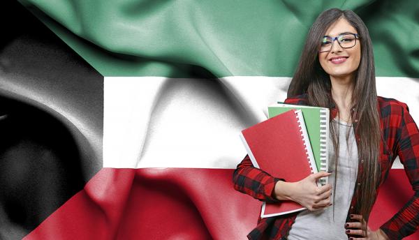 Kuwait's public university adopts Microsoft 365