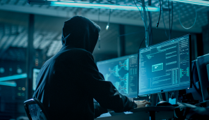 Mimecast protects Al Abbar Group from malicious emails and targeted threats