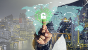 SANS Cyber Security Middle East Summit & Training to be held in UAE