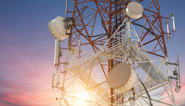 STC wins 2300 MHz spectrum license to provide mobile services