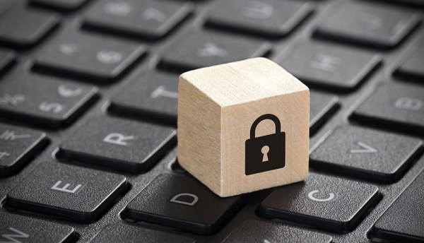 Yubico research reveals 69% of employees share passwords with colleagues