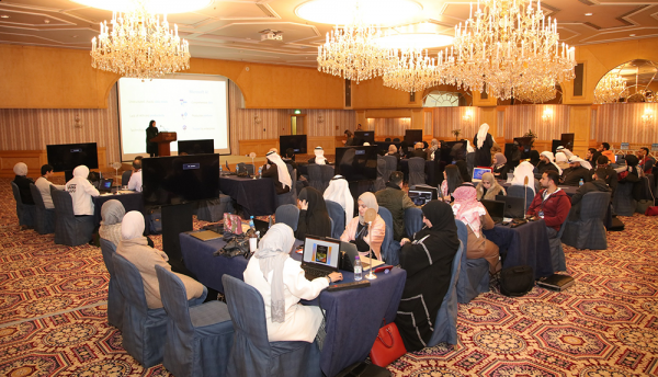 CITRA and Microsoft supercharge IT skills set in Kuwait