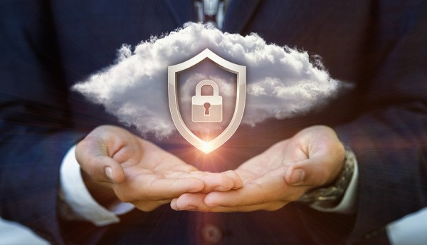 Securing the data centre – how to safeguard your digital investments