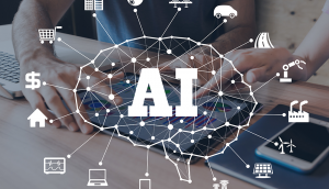 Hot topics in AI infrastructure