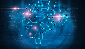 How AI can help anticipate users' needs and wishes in real time
