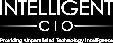 Intelligent CIO India
