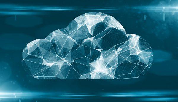 Cloud services dominate 2018, according to Elingo expert