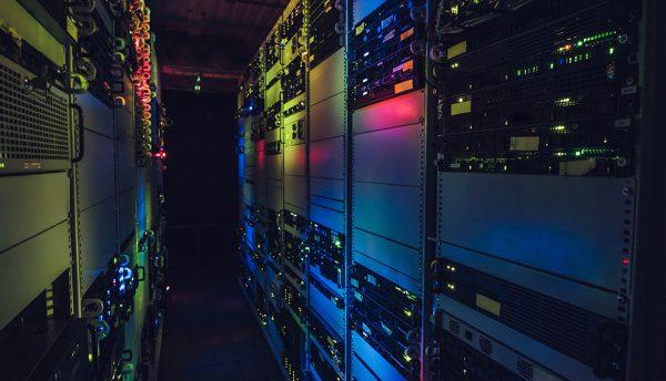 MIRIS to generate sustainable edge data centre networks across Nordics