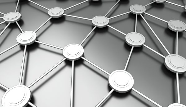 Juniper Networks expert on top to bottom success in the enterprise WAN