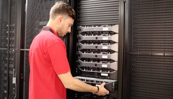 Redstor adds new data centre in South Africa following high demand