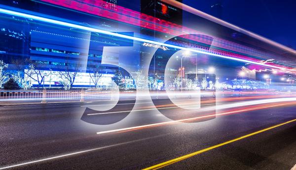 A10 Networks gains five major 5G GI-LAN security design wins